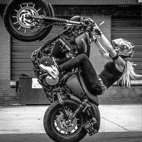 bikegirl_285