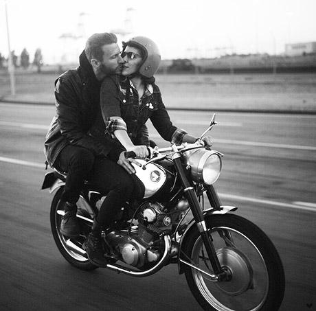 bikegirl_288