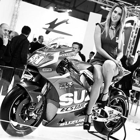 bikegirl_289