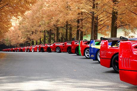 estacionamento_Ferraris1
