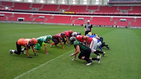 FutebolAmericano_RS2016pp