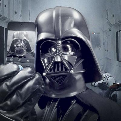 img-1021957-galeria-instagram-star-wars-darth-vadder