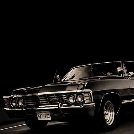 impala_67