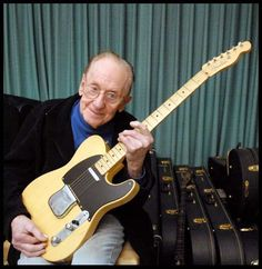 LesPaul_with_Telecaster