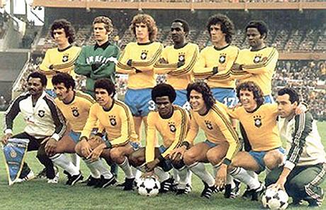 selecao-brasil-78