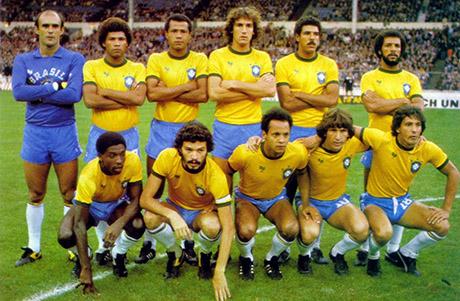 selecaoBRASILEIRA1982pp