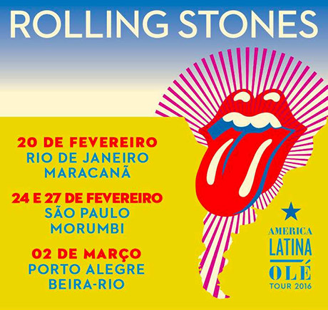the-rolling-stones_poster
