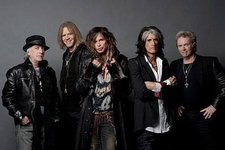 Aerosmith_Brasil2016