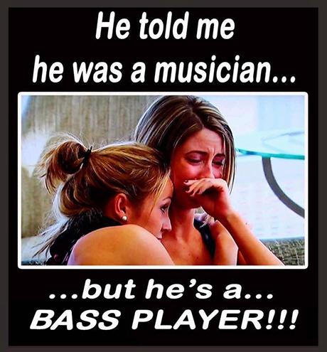 bass_conversationgirls