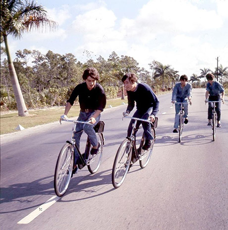 beatles_bike1