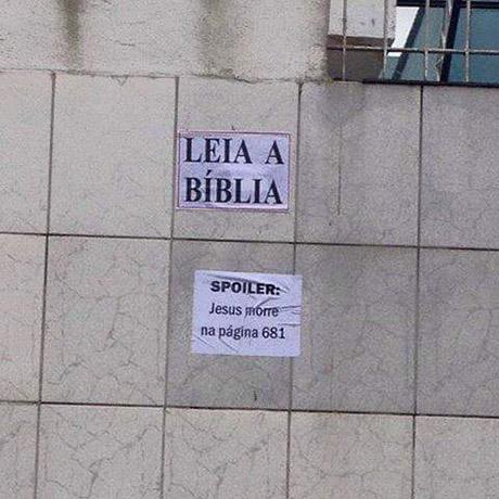 biblia_spoiler