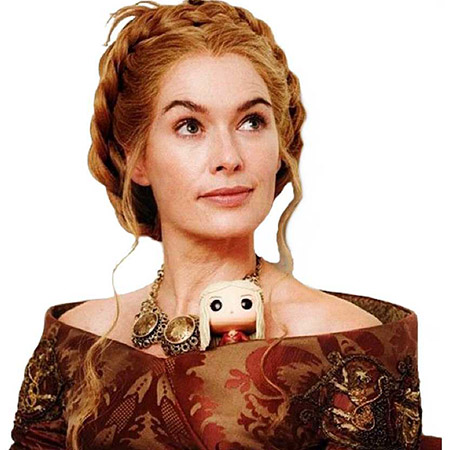 boneco-funko-pop!-game-of-thrones_01
