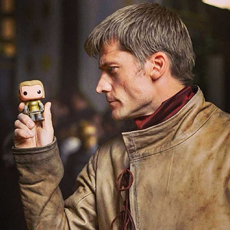 boneco-funko-pop!-game-of-thrones_02