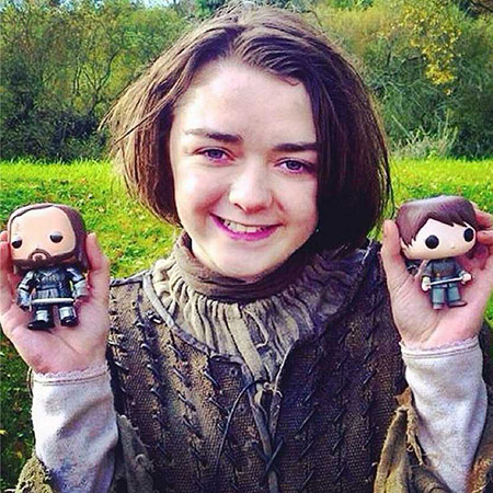 boneco-funko-pop!-game-of-thrones_10