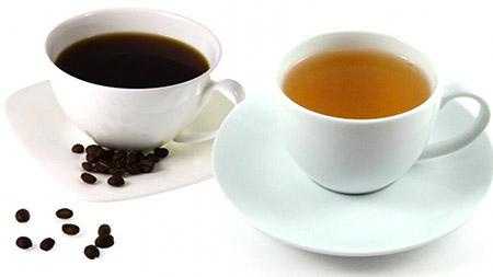 cafecha