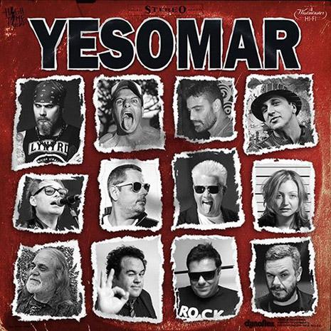 capa_Yesomar2016