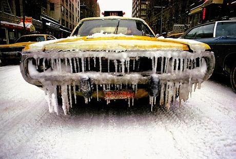 carro_congelado1