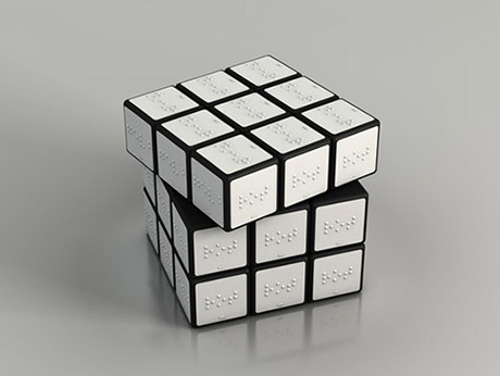 cubomagico01