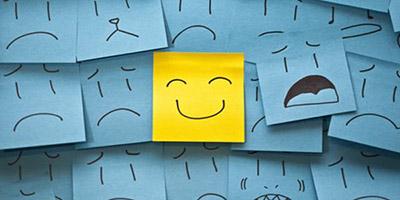felicidade3333