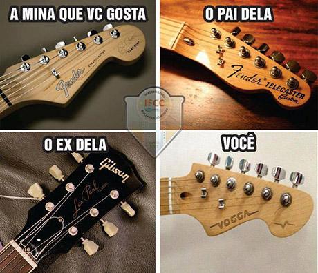 flyer_guitarra_familia