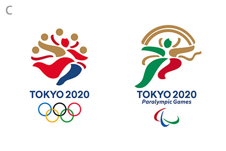 logo_Japao_Olimpiadas2020_3