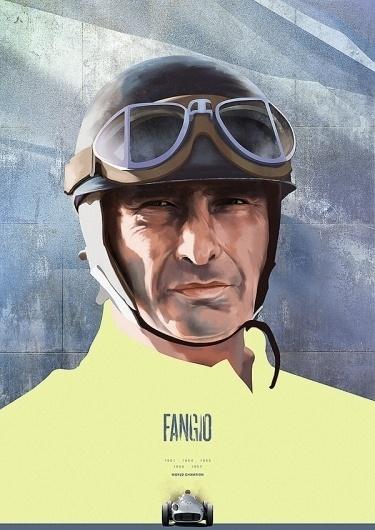 poster_pilotosF1_w2