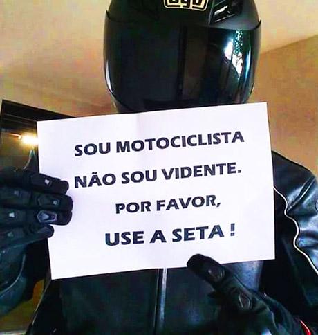 recado_motociclista