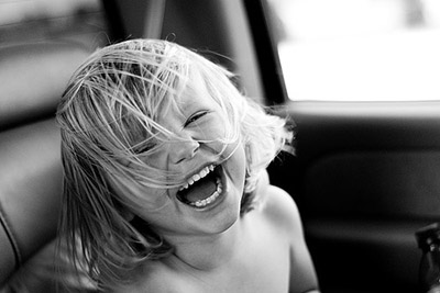 sorrisos111