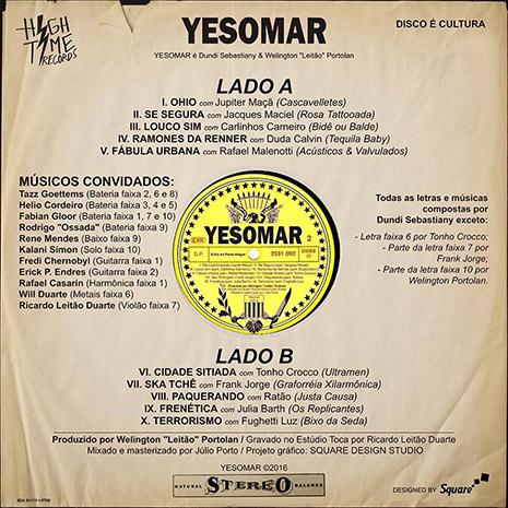 yesomar2016_verso