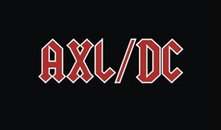 AXLDC
