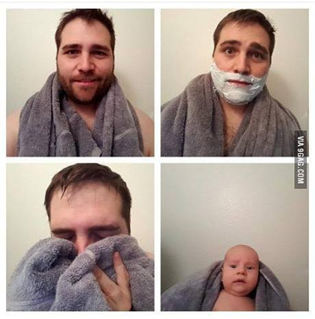 barba_034