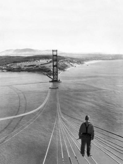 cabos_ponte