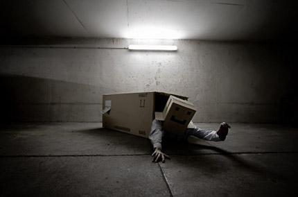 caixa_box2
