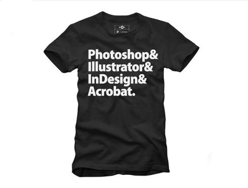 camisetas_457
