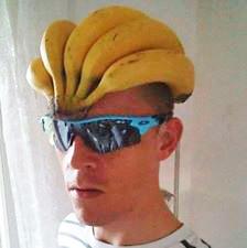 capacete_p_bike