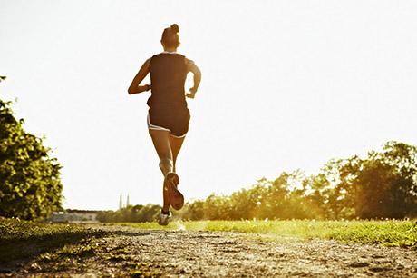 correr111