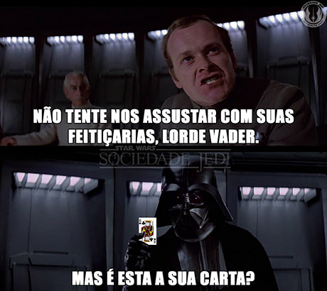 darthão_magic