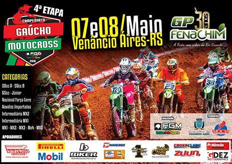 flyer_Gaucho_Motocross_VA_2016