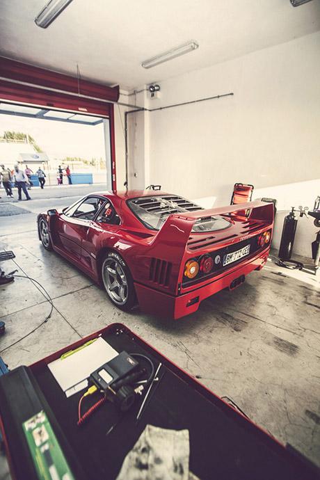 garagem_002