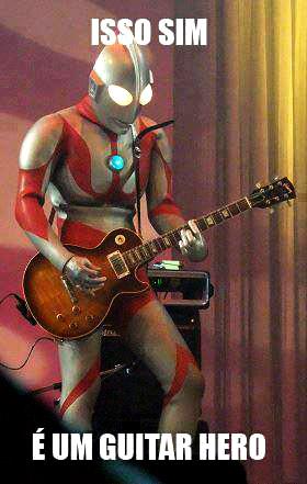 guitarhero_verdadeiro