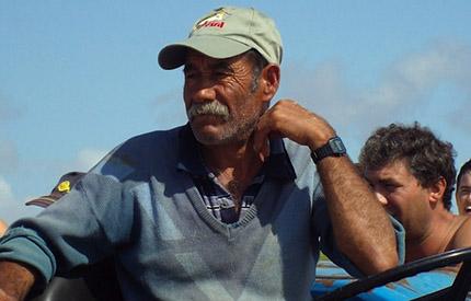pescadormexicano