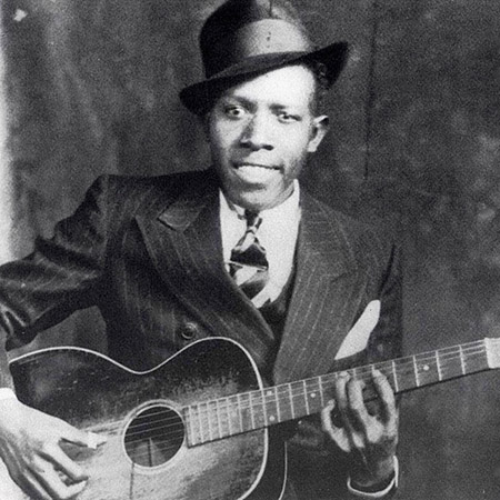 Robert-Johnson-photo