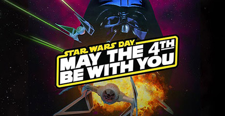 Star-Wars-Day-2016_01pp