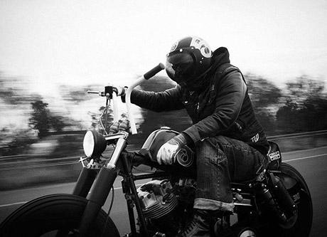 vintage_moto_1041