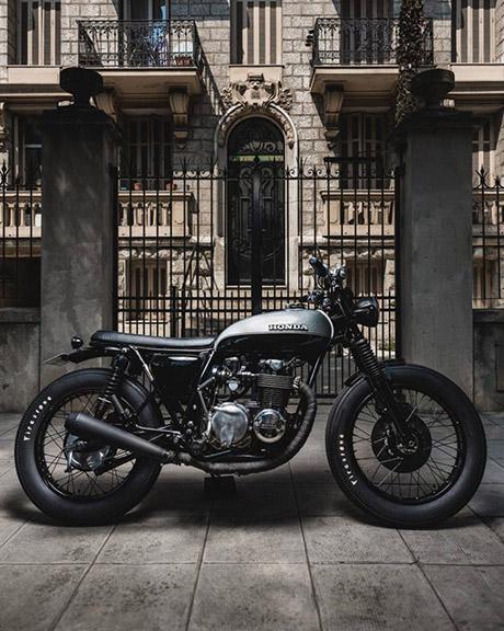 vintage_moto_1050