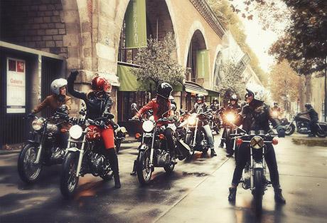 vintage_moto_1067