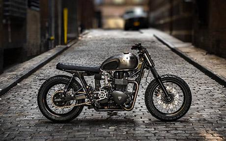 vintage_moto_1261
