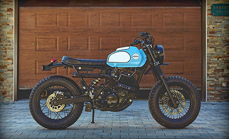 vintage_moto_1453