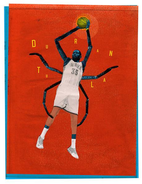 basket_03