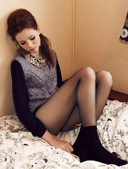 daisy ridley_18